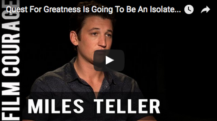 quest_for_greatness_is_going_to_be_an_isolated_journey_miles_teller_bleed_for_this_vinny_paz_boxing_sports_acting_filmcourage