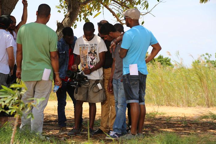 RESGATE_Movie_ Pipas_Forjaz_ Mickey_Fonseca_ Mozambique_filmcourage_12