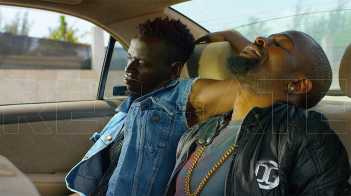 RESGATE_Movie_ Pipas_Forjaz_ Mickey_Fonseca_ Mozambique_filmcourage_14