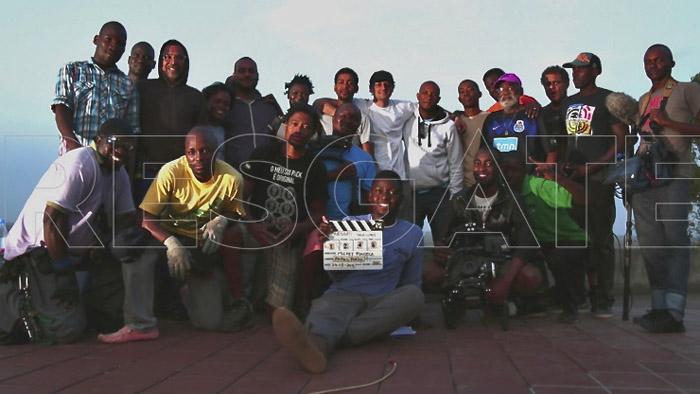 RESGATE_Movie_ Pipas_Forjaz_ Mickey_Fonseca_ Mozambique_filmcourage_15
