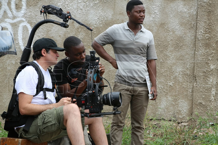 RESGATE_Movie_ Pipas_Forjaz_ Mickey_Fonseca_ Mozambique_filmcourage_6