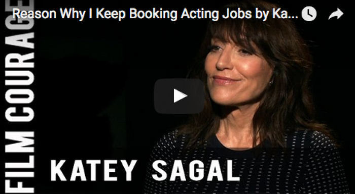 reason_why_i_keep_booking_acting_jobs_katey_sagal_filmcourage_bleed_for_this_vinny_paz_sons_of_anarchy_actress