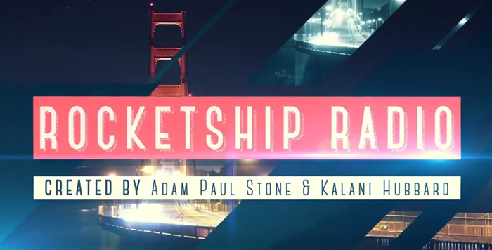 Rocketship_Radio_1