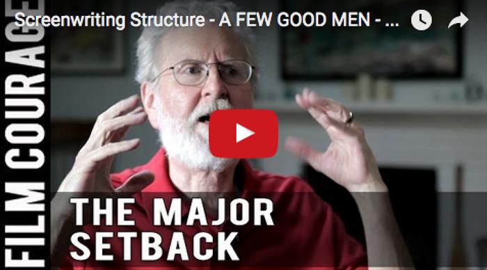 Script For A Few Good Men 6