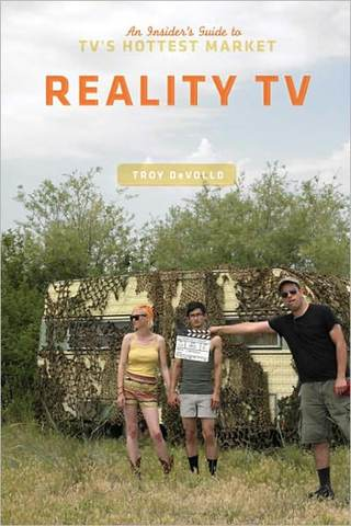 Troy_Devold_An_Insider's Guide_To_TVs_Hottest_Market_Reality_TV_Filmcourage_Interview