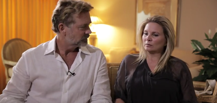 When A Filmmaker Is Also The Studio Owner by John Schneider & Alicia Allain_filmcourage