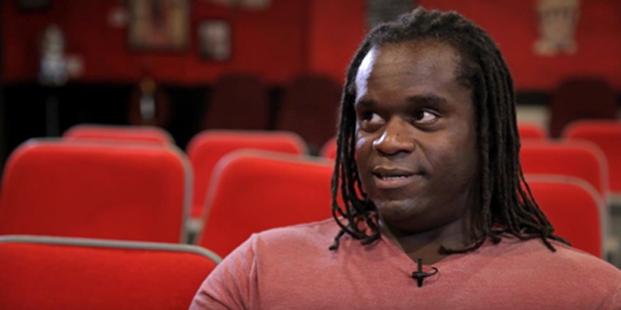 It's A Myth That Black Films Don't Sell Overseas by Mark Harris