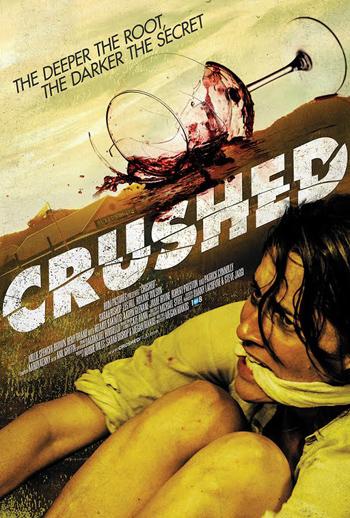 crushed_108_media_4
