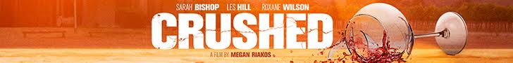 crushed_large_banner