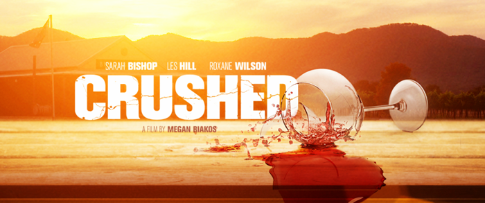 crushed_movie_1