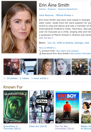 erin_aine_smith_IMDB