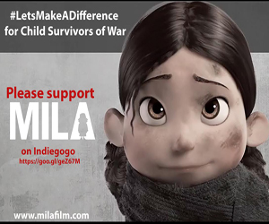 mila_indiegogo_children_of_war_small