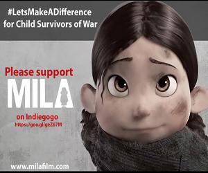 mila_indiegogo_children_of_war_small