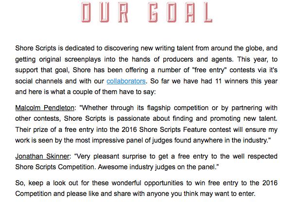 shore_scripts_3