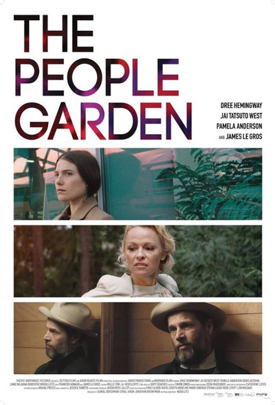 the-people-garden_filmcourage_4