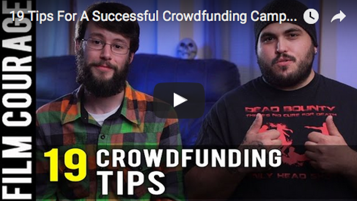 19_Tips_For_A_Successful_Crowdfunding_Campaign_Alex_DiVincenzo_Jordan_Pacheco_filmcourage_filmmaking_tips_indie_film