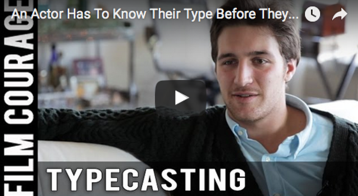 An_Actor_Has_To_Know_Their_Type_Before_They_Can_Challenge_It_Chasen_Schneider_filmcourage_audition_acting_biz