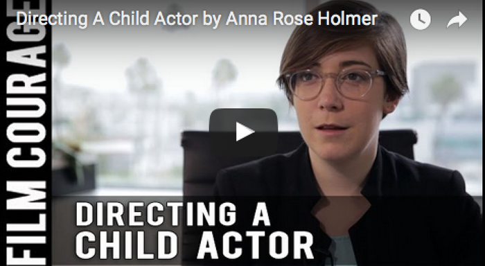 Directing_A_Child_Actor_Anna_Rose_Holmer_filmcourage_the_fits_Q_kidz_women_in_film