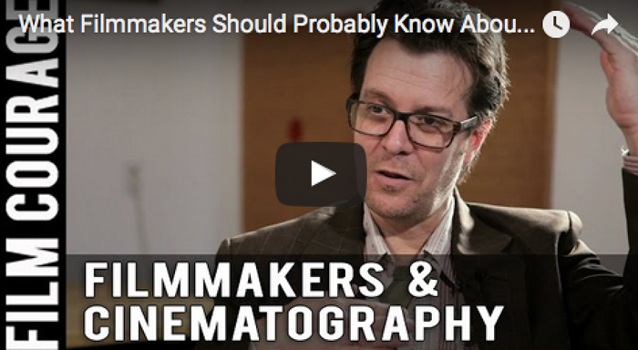 What_Filmmakers_Should_Probably_Know_About_Cinematography_Jack_Perez_filmcourage_film_school_technology_dslr_cinematic_arts