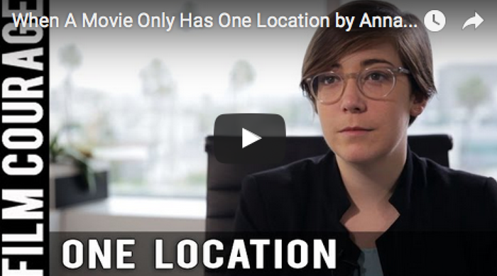 When_A_Movie_Only_Has_One_Location_Anna_Rose_Holmer_filmcourage_the_fits_movie_women_in_film