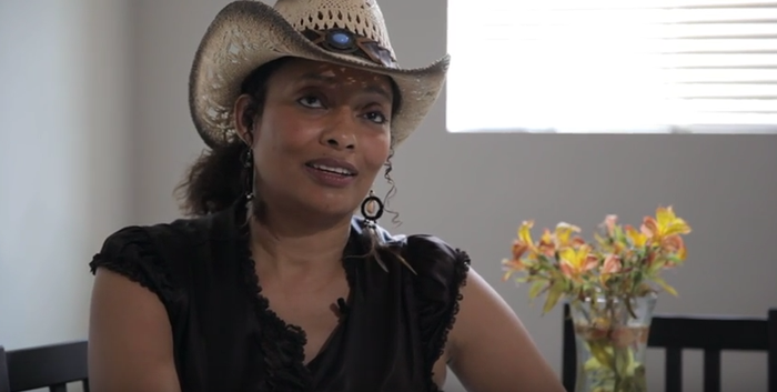 Why It's Getting Harder To_Make_A_Living_As_A_Screenwriter_Tamika_Lamison_filmcourage