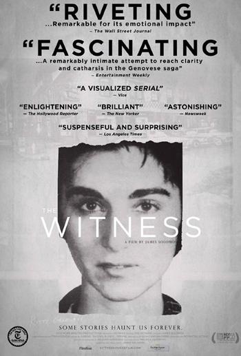 the_witness_kitty_genovese_james_solomon_interview_filmcourage_1