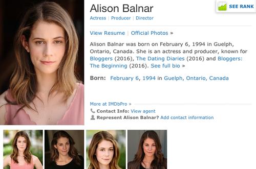Alison Balnar_FilmCourage
