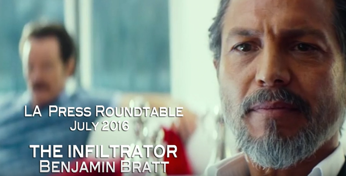 Benjamin_Bratt_THE_INFILTRATOR_LA_Press_Roundtable_filmcourage_acting_actors_life_movies_2016