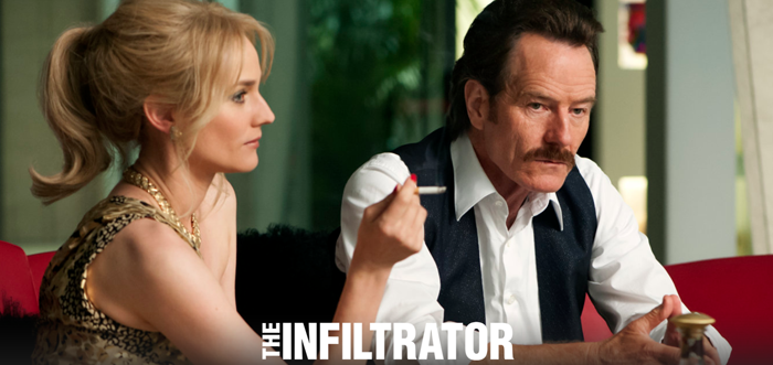 Bryan_Cranston_THE_INFILTRATOR_LA_Press_Roundtable_filmcourage_movies_2016_acting_actors_life_3
