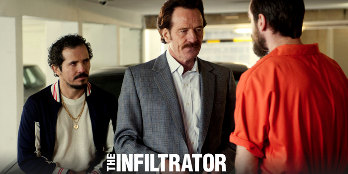 Bryan_Cranston_THE_INFILTRATOR_LA_Press_Roundtable_filmcourage_movies_2016_acting_actors_life_4