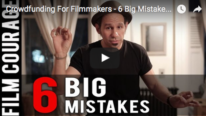 Crowdfunding_For_Filmmakers_6_Big_Mistakes_John_T_Trigonis_indiegogo_filmcourage_crowdfund_campaign