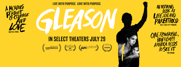 Gleason_Movie_1
