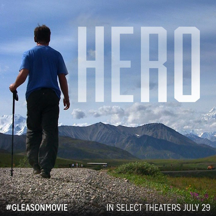 Gleason_Movie_2
