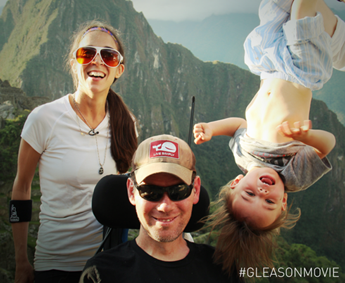 Gleason_Movie_3