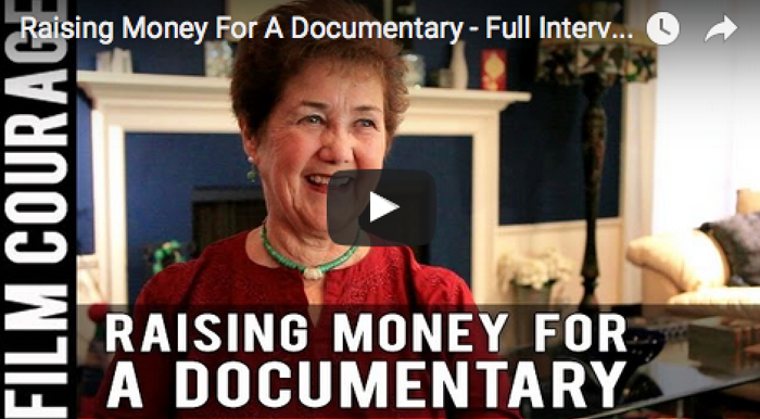 Raising_Money_For_A_Documentary_Judy_Chaikin_filmcourage_women_in_film_cinema