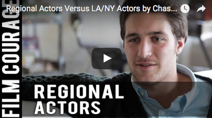 Regional_Actors_Versus_LA_NY_Actors_Chasen_Schneider_filmcourage_acting_biz_audition_filmmaking
