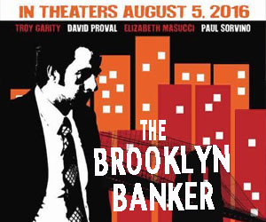 The_Brooklyn_Banker_Film_Courage_300x250