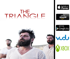the_triangle_108-media_filmcourage