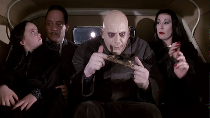 Addams_Family_Film_Courage