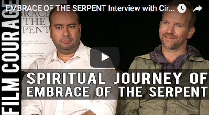 embrace-of-the-serpent-interview-with-ciro-guerra-brionne-davis_embrace_of_the_serpent
