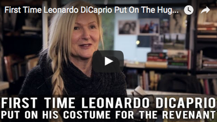 first-time-leonardo-dicaprio-put-on-the-hugh-glass-costume-for-the-revenant-by-jacqueline-west_filmcourage