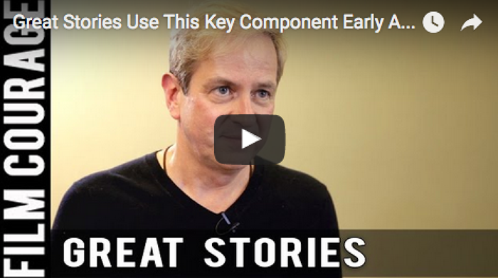 great-stories-use-this-key-component-early-and-often-by-peter-russell_filmcourage_story_expo_am_writing_tips