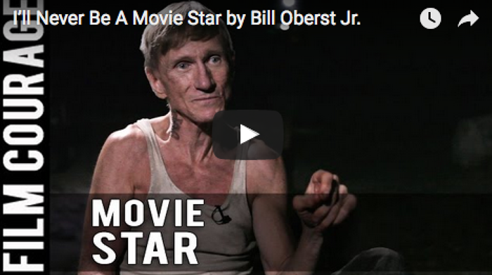 I'll_Never_Be_A_Movie_Star_Bill_Oberst_Jr_filmcourage_acting_actor_hollywood_audition_dramatic_arts