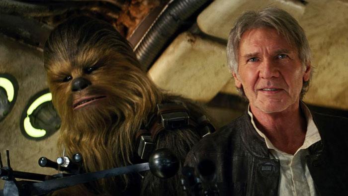 Star_Wars_Film_Courage