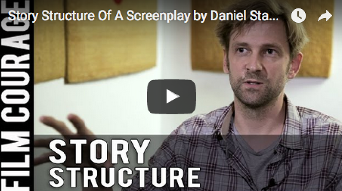 Story_Structure_Of_A_Screenplay_Daniel_Stamm_filmcourage_director_filmmaking_script_writer_horror_films