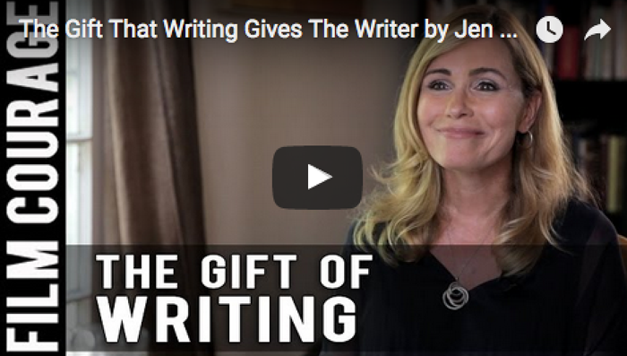 The_Gift_That_Writing_Gives_The_Writer_Jen_Grisanti_filmcourage_author_women_in_film_story_consultant_script
