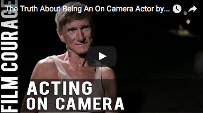 The_Truth_About_Being_An_On_Camera_Actor_Bill_Oberst_Jr_filmcourage_actors_life_acting_biz_horror_movies