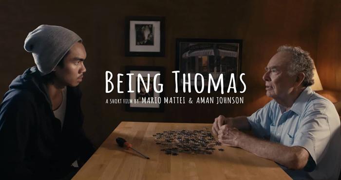being_thomas_filmcourage3