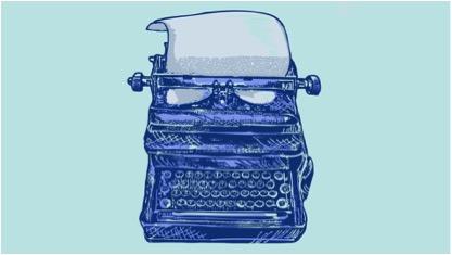 shore_typewriter