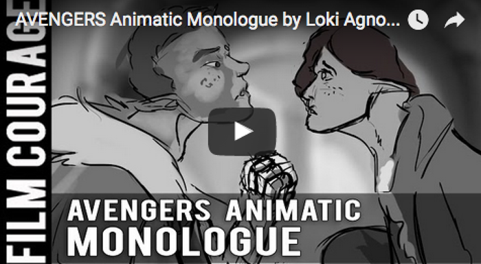 avengers-animatic-monologue-by-loki-agnomen_animation_filmcourage_animated_short_film